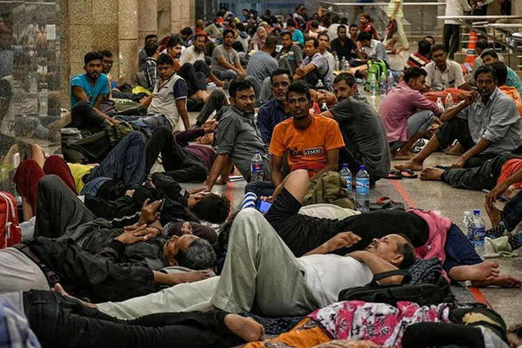 Illegal-migrants