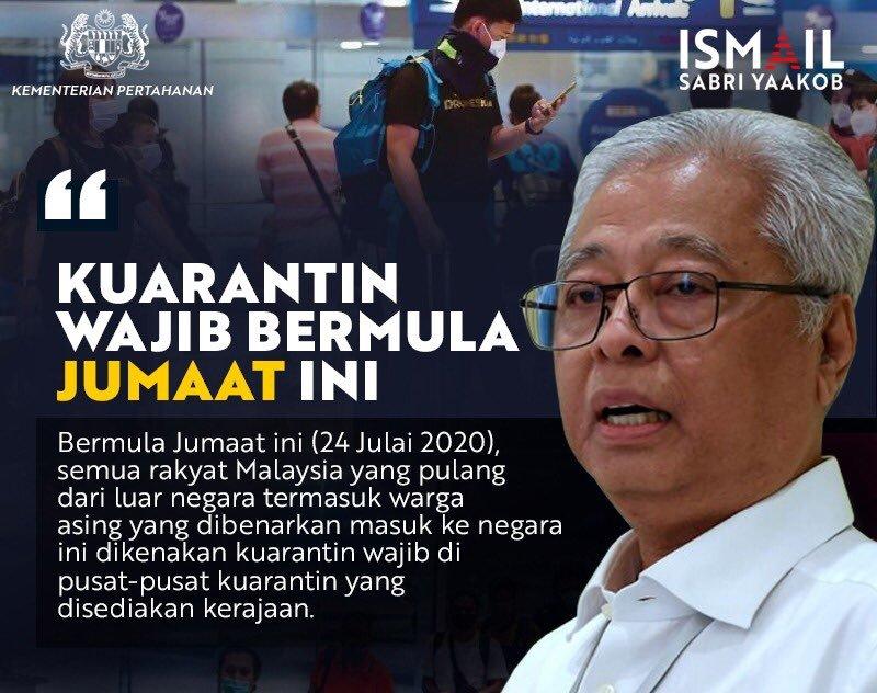 Ismayil sabari