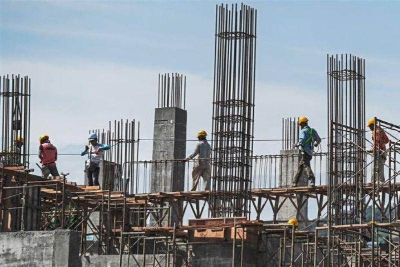 Malaysia Construction