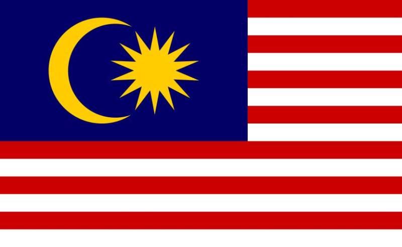 Malaysia Ban