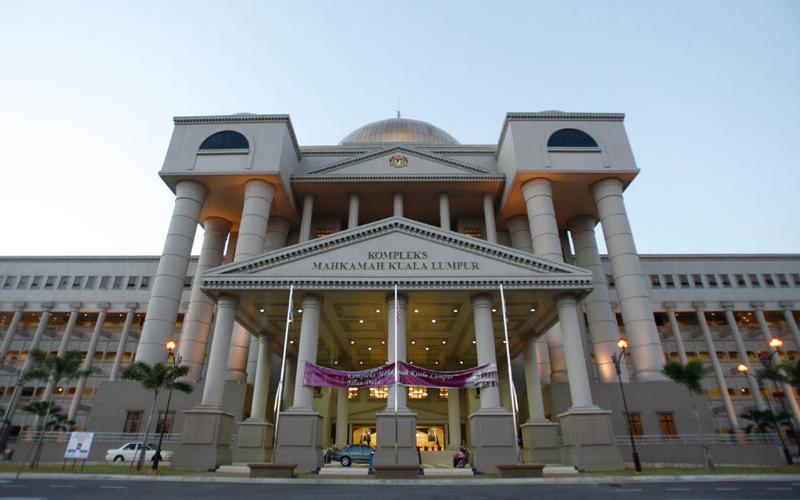 Kuala Lampur High Court
